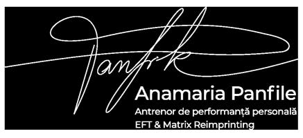 Anamaria Panfile
